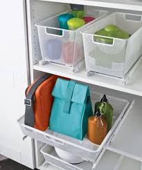 Pantry Cabinet Ideas by Top 25 Best Deep Pantry Organization Ideas On Pinterest Pull