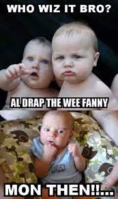 Scottish Memes - funny pics pmsl scottish memes woodenaxe community forum