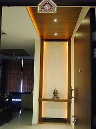 interior design for mandir in home mandir door designs new emejing home temple interior design