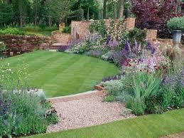backyard design landscaping 24 beautiful backyard landscape design
