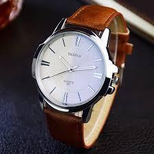 aliexpress com buy yazole 2017 fashion quartz watches