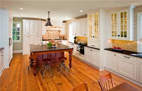 dark wood floors kitchen design ideas precious home design