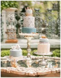 cost of wedding cake wedding cake wedding cakes wedding cake tables wedding