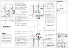 100 house specification sheet epson workforce ds 530 a4