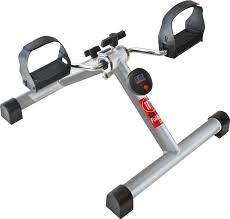 best exercise bikes reviewed in 2017 garagegympro