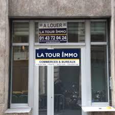 bureau location location bureau bureaux à louer pour les entreprises et les