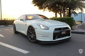 nissan gtr price used 2012 nissan gt r in dubai united arab emirates for sale on