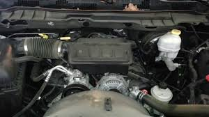 2002 dodge ram 4 7 engine 2012 dodge ram 1500 4 7l v8 engine idling after change