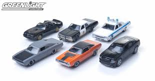 2014 Pontiac Trans Am Greenlight Collectibles