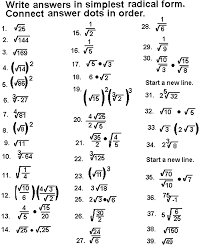 free worksheets square and square root worksheets free math