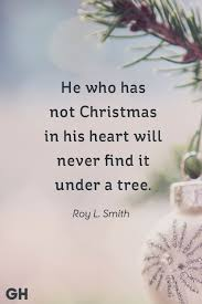 quote for home repair 27 best christmas quotes of all time festive holiday sayings