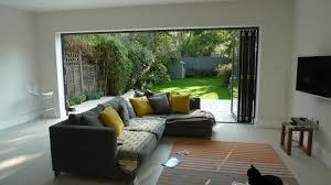 Home Exterior Design Wallpaper by Interior Exterior Design Contemporary 2 3d House Exterior Design