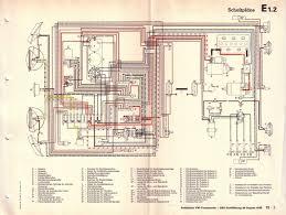vw transporter fuse box layout dolgular com