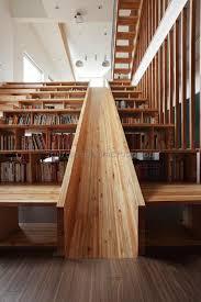 slide spiral staircase 8 best staircase ideas design spiral