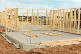 short on existing home options 4 reasons to buy new construction