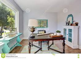 home interior usa home interior stock images download 572 354 photos
