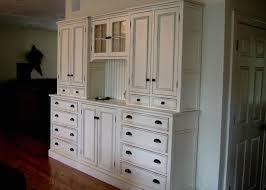 sideboards inspiring white kitchen buffet cabinet white kitchen