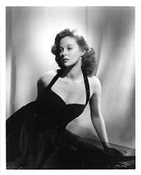 Beautiful Movie 87 Best Susan Hayward My All Time Favorite Images On Pinterest