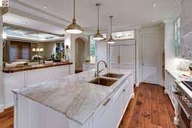 solid wood kitchen cabinets miami 2019 solid wood kitchen cabinets discount customized made traditional wooden cabinets white color with island cabinet s1606162