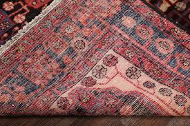 plaid area rugs nahavand hamedan persian area rug