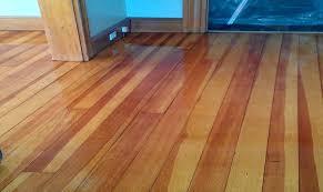 Hardwood Floor Restoration Wood Floor Refinishing U0026 Restoration New England Floor Sanding