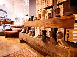 buy boots melbourne buy ugg boots melbourne find an ugg boots retail store in