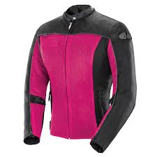 female motorcycle jackets motorcycle jackets u0026 vests u2013 motomonster
