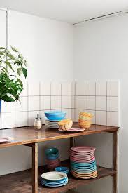 hay kitchen market artful essentials from a copenhagen design duo