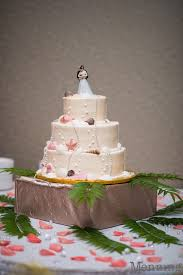 theme wedding cakes our favorite wedding cakes tables of 2014 youngstown