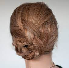 hair buns images and easy hair buns 2016