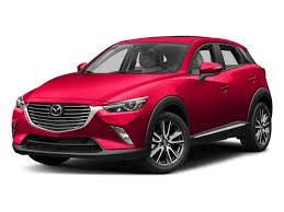 mazda new model 2016 new 2016 mazda prices nadaguides