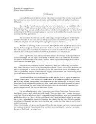 Example Of Poem Analysis Essay Explanation Essay Essay Explanation Essay Examples Statutory