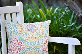 How To Clean Outdoor Furniture Cushions by How To Clean Outdoor Furniture And Toys Without Chemicals