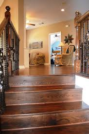 Laminate Flooring For Stairs Home Luxury Floors And Stairs