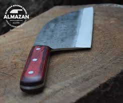 how to sharpen kitchen knives at home almazan kitchen knife order today to start cooking your favorite