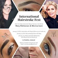 makeup classes ta fl naturalines permanent makeup advanced classes