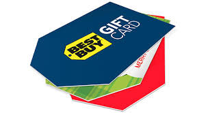 buy gift cards now s the time to redeem those best buy gift cards up to 50