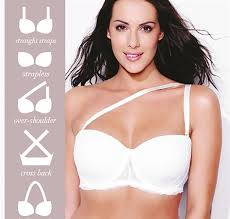 Lingerie For Bride 10 Must Have Wedding Lingerie For Every Bride