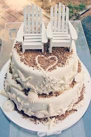 weddings cakes 33 eye catching unique wedding cakes unique wedding cakes