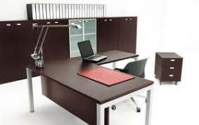 mobilier bureau modulaire le mobilier modulable flexibilité évité