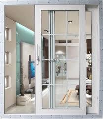 Glass Door Stops by Patio Door Draft Images Glass Door Interior Doors U0026 Patio Doors