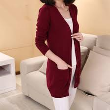 plus size formal cardigan suppliers best plus size formal