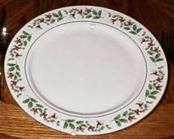 christmas china patterns christmas china and replacement tableware