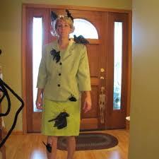cheap costume ideas saves money 10 easy cheap costume ideas