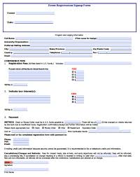 download event registration sign up form pdf word wikidownload