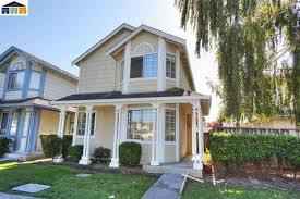 3 Bedroom Houses For Rent In Newark De 61 Homes For Sale In Newark Ca Newark Real Estate Movoto