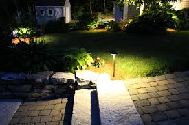 Landscape Lighting Supplies Lighting Awesome Outdoor Lighting Suppliers Photo Concept Kansas