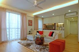 simple interior design ideas for indian homes cozy modern home in singapore developed for an indian