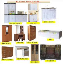 Kitchen Cabinets Made Simple Modern Cabinetmaking Textbook Pdf Building Kitchen Cabinets And