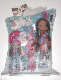 8 bratz kidz images barbie princess star